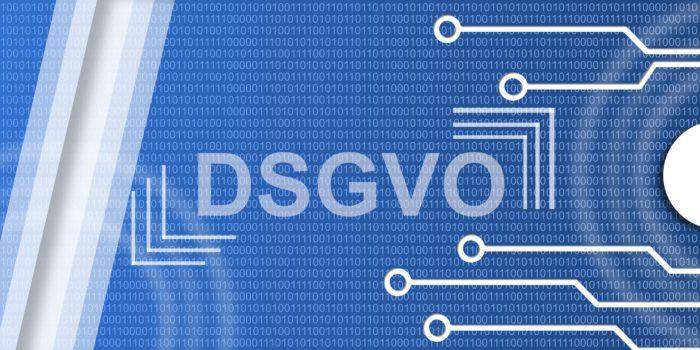 DSGVO (Bild: Pixabay / CC0)
